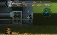 Cкриншот Космический торговец, изображение № 213676 - RAWG