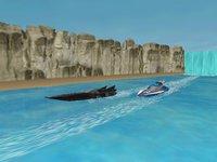 Cкриншот Speedboat Attack, изображение № 318201 - RAWG