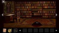 Forgotten Hill Disillusion screenshot, image №2295457 - RAWG