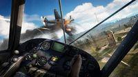 Far Cry 5 screenshot, image №239852 - RAWG