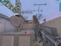 Combat Task Force 121 screenshot, image №422558 - RAWG
