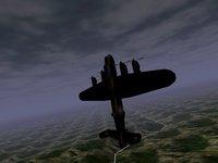 Cкриншот Jagdverband 44: Screaming Eagles, изображение № 291176 - RAWG