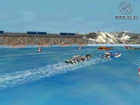 Cкриншот Speedboat Attack, изображение № 318197 - RAWG
