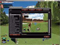 Cкриншот Links Championship Edition, изображение № 326434 - RAWG