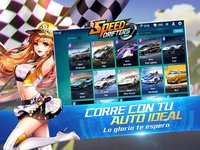 Cкриншот Garena Speed Drifters, изображение № 2040472 - RAWG