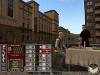 Cкриншот Республика: Революция, изображение № 350110 - RAWG