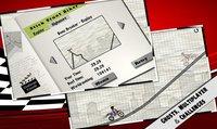 Cкриншот Stick Stunt Biker, изображение № 1432084 - RAWG