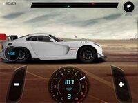 Cкриншот Forbidden Racing, изображение № 2841115 - RAWG