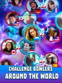 Cкриншот Bowling Crew, изображение № 2309952 - RAWG