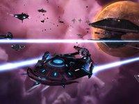 Cкриншот Закат Солнечной Империи: Последний рубеж, изображение № 503208 - RAWG