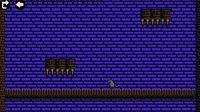 Cкриншот Kill Percy, изображение № 2387568 - RAWG