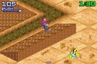 Cкриншот Dave Mirra Freestyle BMX 3, изображение № 731531 - RAWG