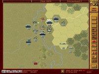 Cкриншот Panzer General, изображение № 320356 - RAWG