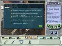 Cкриншот Корпорация Зоопарк: Ветслужба, изображение № 402635 - RAWG