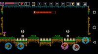 Cкриншот Mushroom Sword, изображение № 2451379 - RAWG
