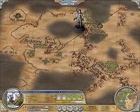 Cкриншот Elemental. Войны магов, изображение № 506615 - RAWG