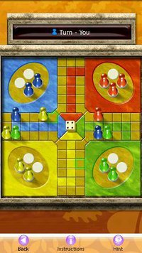 Cкриншот 365 Puzzle Club, изображение № 1974282 - RAWG