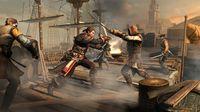 Assassin's Creed Rogue screenshot, image №277575 - RAWG