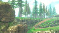 Chinbu's Adventure screenshot, image №708988 - RAWG