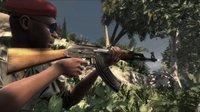 Cкриншот Солдат удачи: Расплата, изображение № 479763 - RAWG