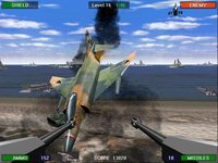 Cкриншот BEACH HEAD 2000, изображение № 216057 - RAWG