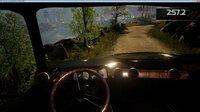 Cкриншот The Build And Race Hotrod Game, изображение № 2705146 - RAWG
