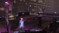 Cкриншот Star Trek Online, изображение № 5058 - RAWG