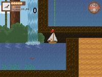 Cкриншот Treasure Adventure Game, изображение № 220909 - RAWG