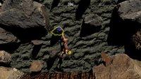 Cкриншот The All-Hands Climber, изображение № 2367667 - RAWG