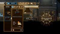 Cкриншот Dex, изображение № 5047 - RAWG