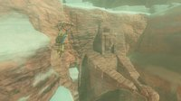 The Legend of Zelda: Breath of the Wild screenshot, image №806578 - RAWG