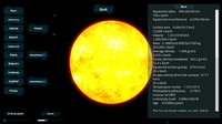 Cкриншот Solar System, изображение № 699686 - RAWG