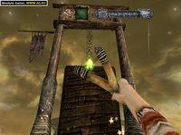 Cкриншот Evil Twin: Cyprien's Chronicles, изображение № 310893 - RAWG