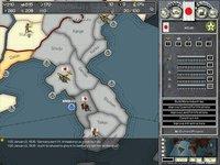 Cкриншот День Победы, изображение № 226581 - RAWG