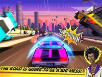 Cкриншот Adrenaline Rush Miami Drive, изображение № 51676 - RAWG