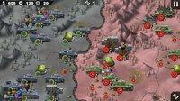 Cкриншот World Conqueror 4, изображение № 1403991 - RAWG