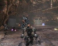 Cкриншот Black Fire, изображение № 605189 - RAWG