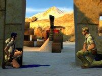 Cкриншот Сломанный меч 3: Спящий дракон, изображение № 128475 - RAWG