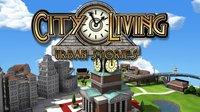 Cкриншот City Living: Urban Stories, изображение № 596727 - RAWG