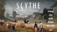 Cкриншот Scythe: Digital Edition, изображение № 713922 - RAWG