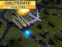 Cкриншот Modern Command, изображение № 65170 - RAWG