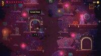 Cкриншот Dungeons of Clay (itch), изображение № 2569626 - RAWG