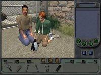 Cкриншот Корпорация Зоопарк: Ветслужба, изображение № 402642 - RAWG