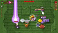 Knightmare Tower screenshot, image №206309 - RAWG