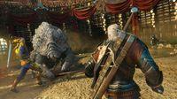 Cкриншот Ведьмак 3: Дикая охота — Кровь и Вино, изображение № 624509 - RAWG