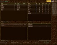 Cкриншот Genesis, изображение № 448467 - RAWG