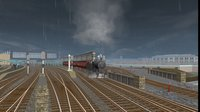 Trainz Settle and Carlisle screenshot, image №203352 - RAWG