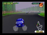 Penny Racers screenshot, image №741006 - RAWG