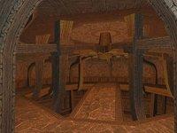 Cкриншот Dark Age of Camelot: Foundations, изображение № 383903 - RAWG