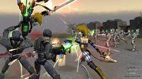 Cкриншот Warhammer 40,000: Dawn of War - Dark Crusade, изображение № 106523 - RAWG